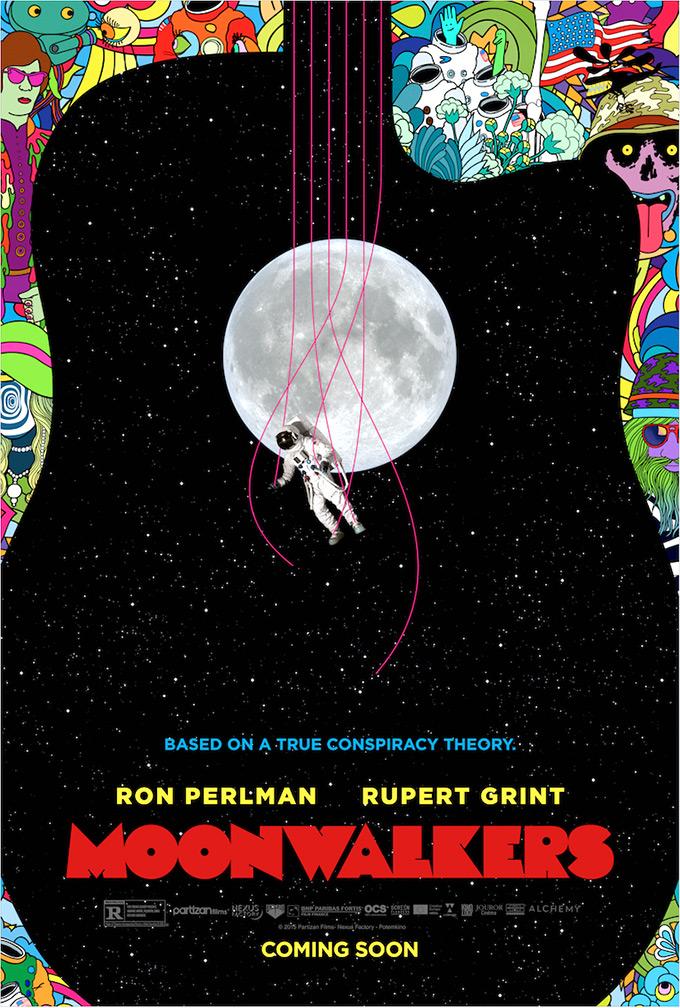 moonwalkers-poster-high-resolution