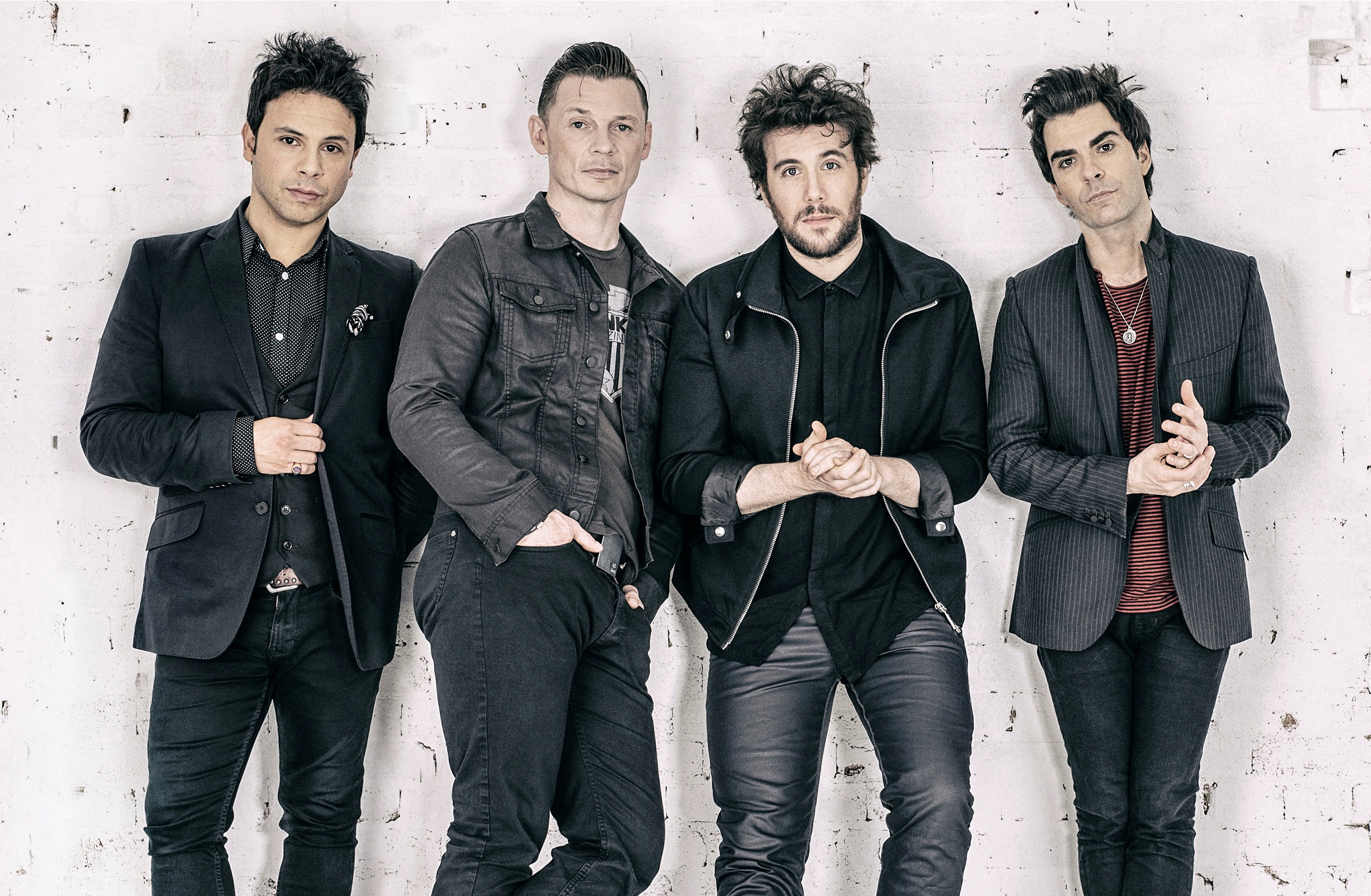 stereophonics_11may15_124002