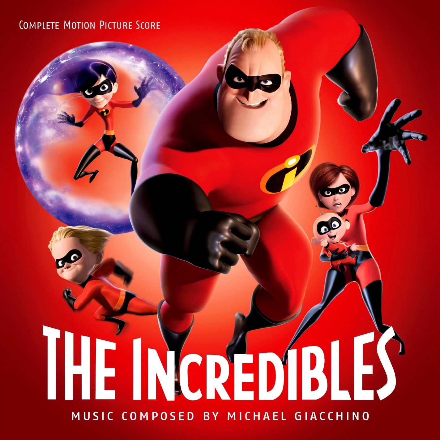 theincrediblesfront