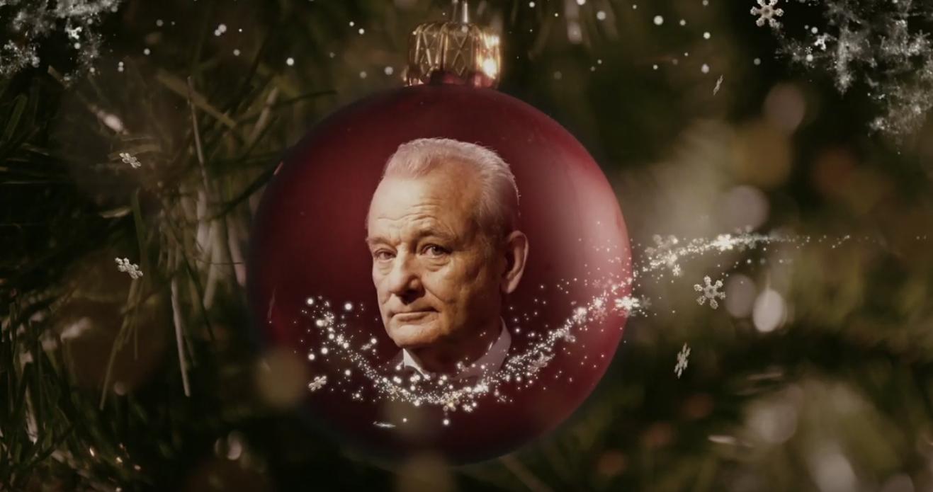 verymurraychristmas-ornament