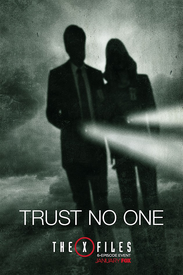 x-files-posters-2