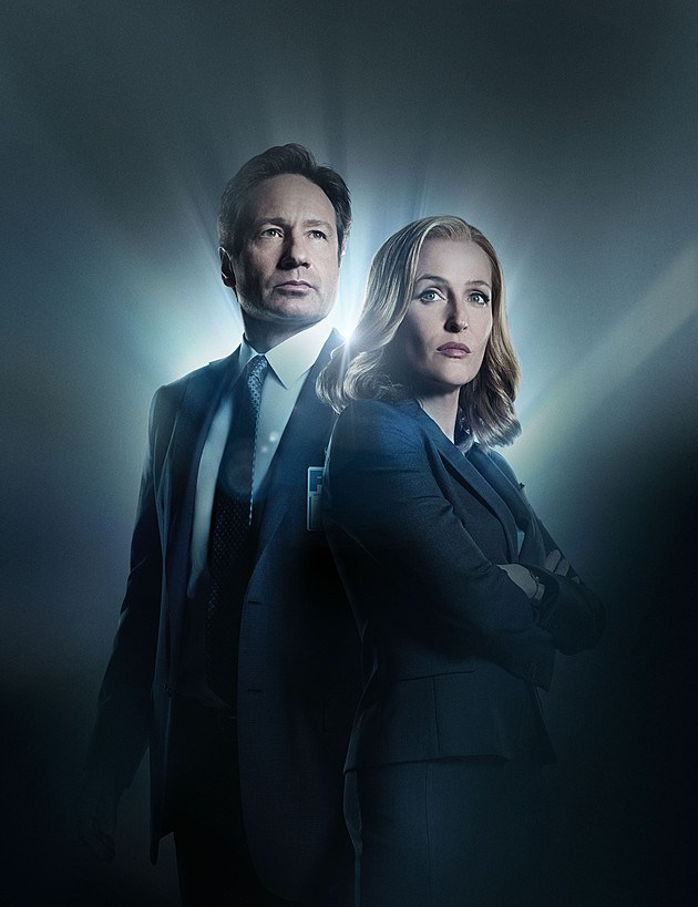 x-files-posters