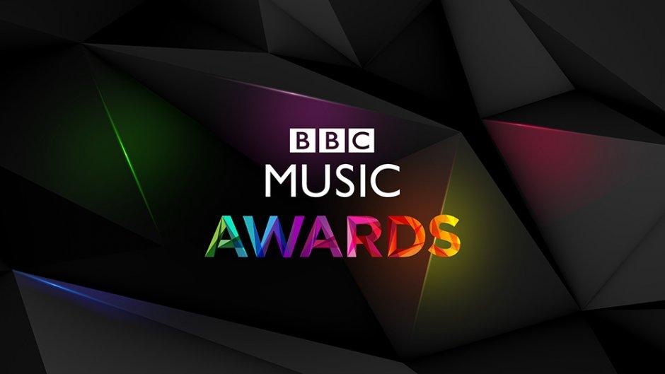 BBC_Music_Awards_Logo_8k_v2