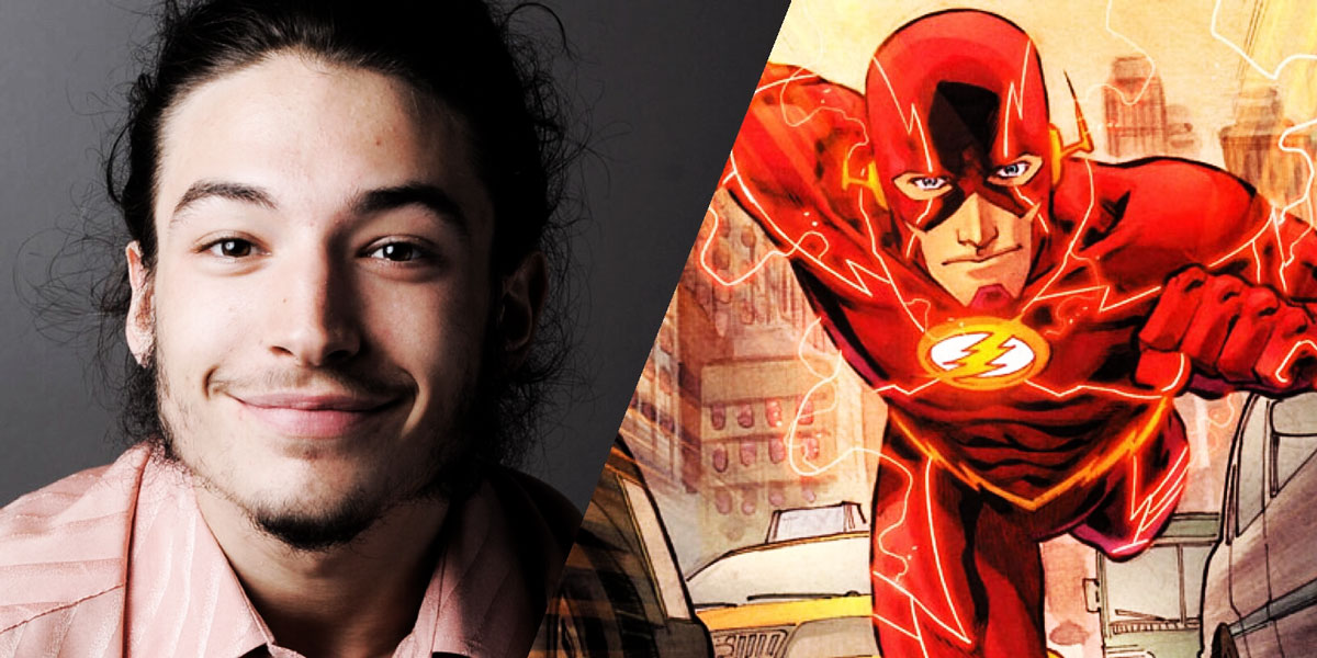 Ezra-Miller-ator-interpretar-Flash-cinemas