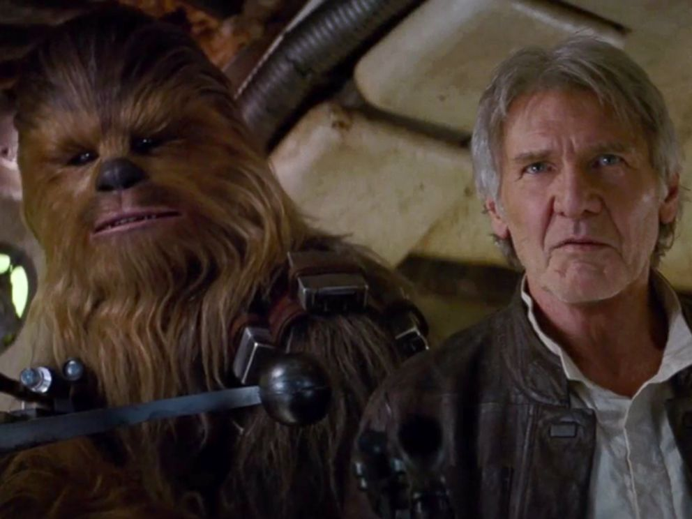 Han-Solo-and-Chewbacca-Star-Wars-Episode-VII-The-Force-Awakens-star-wars-38395750-992-744