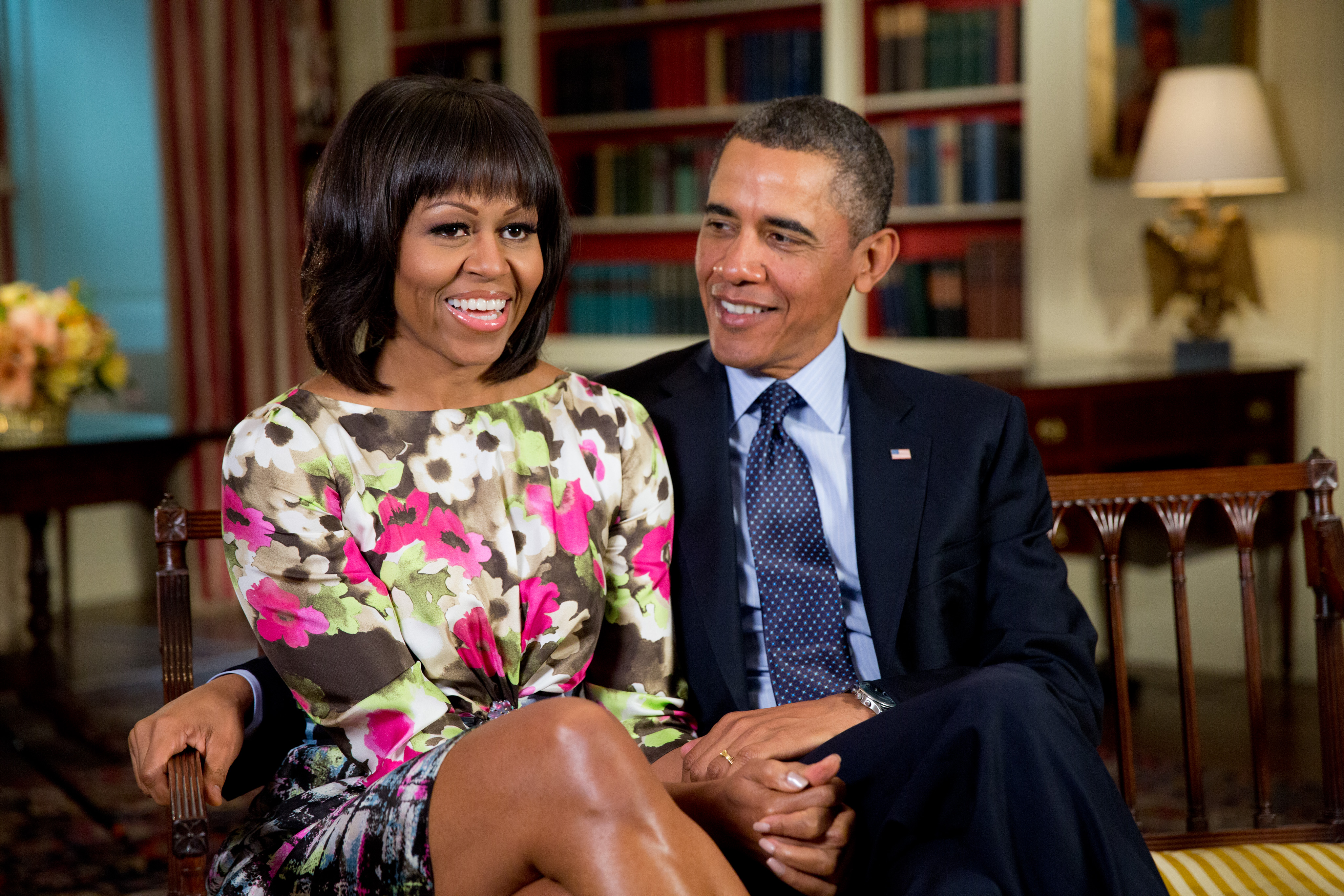 Michelle_and_Barack_Obama