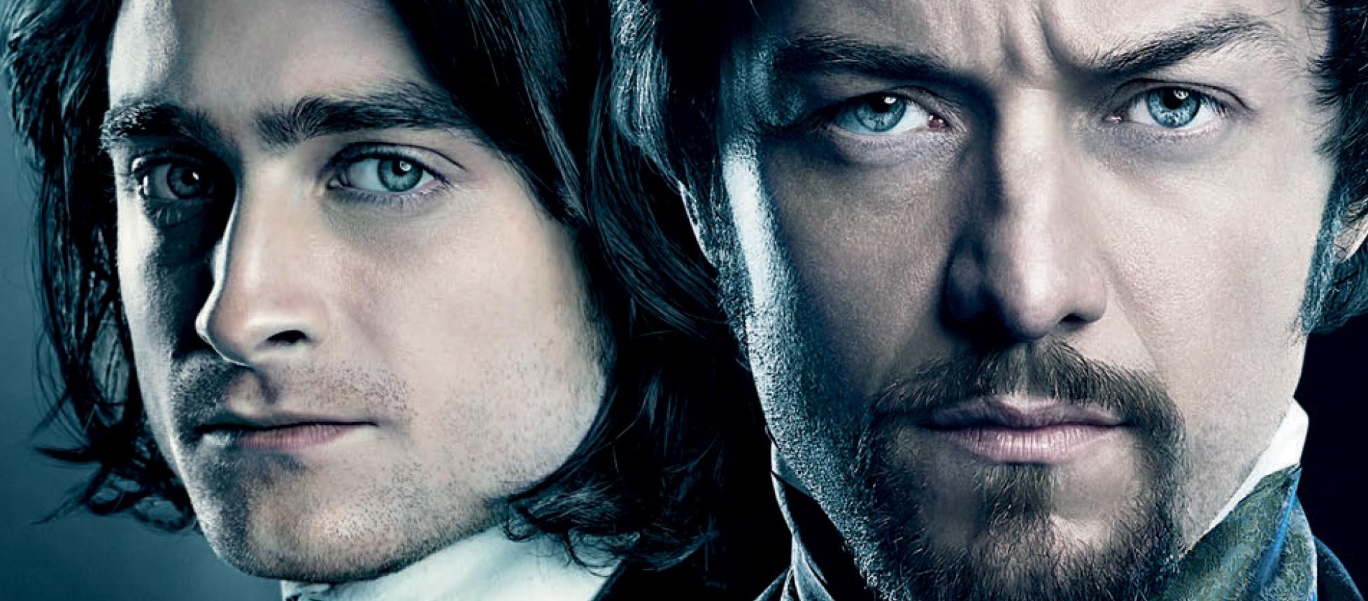 Victor-Frankenstein-Poster-UK-Daniel-Radcliffe-James-McAvoy-slice