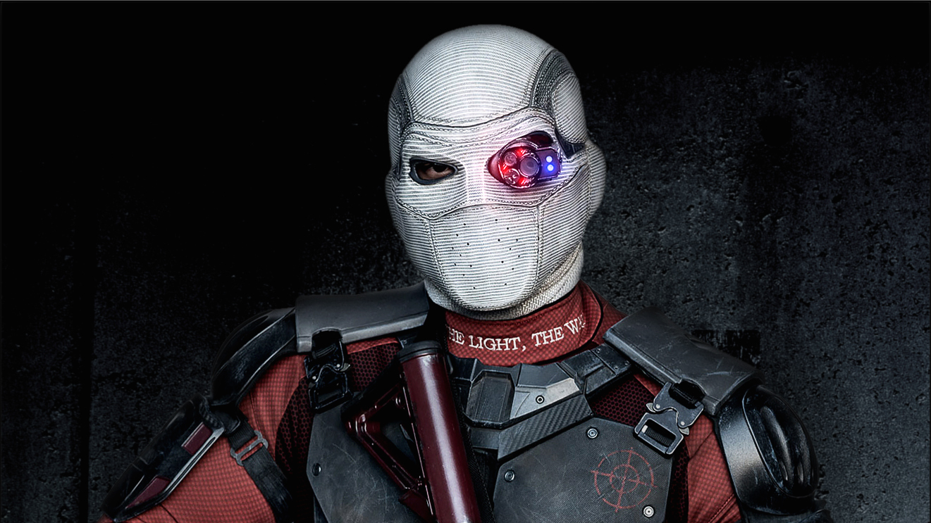 Will-Smith-Deadshot-Suicide-Squad-Movie-Set-Photos