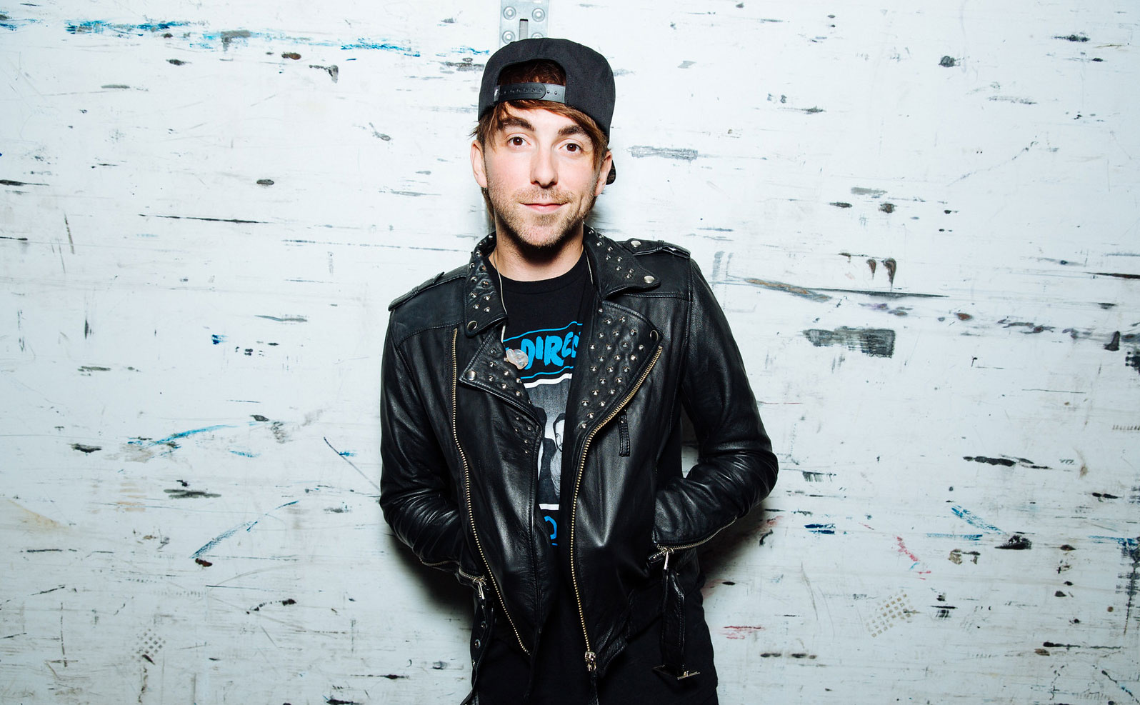 alex-gaskarth