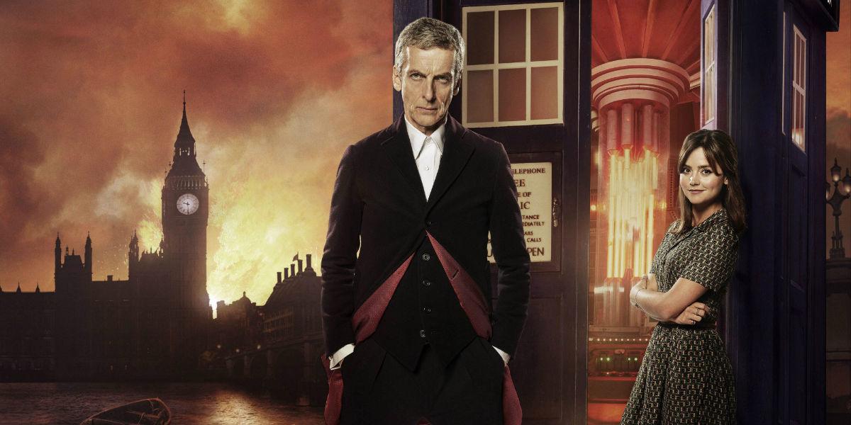 doctor-who-peter-capaldi-season-9