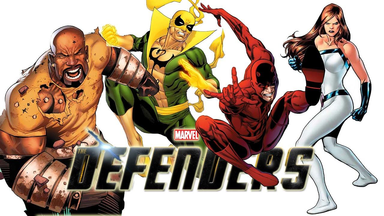 the-gate-opens-marvel-s-daredevil-laying-seeds-for-season-2-and-iron-fist-357841