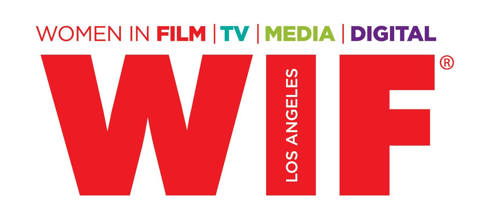 women-in-film-logo