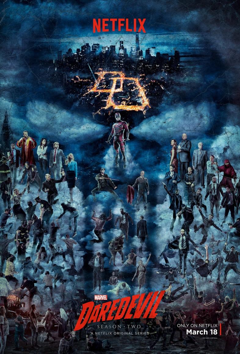 daredevil-season-2-poster