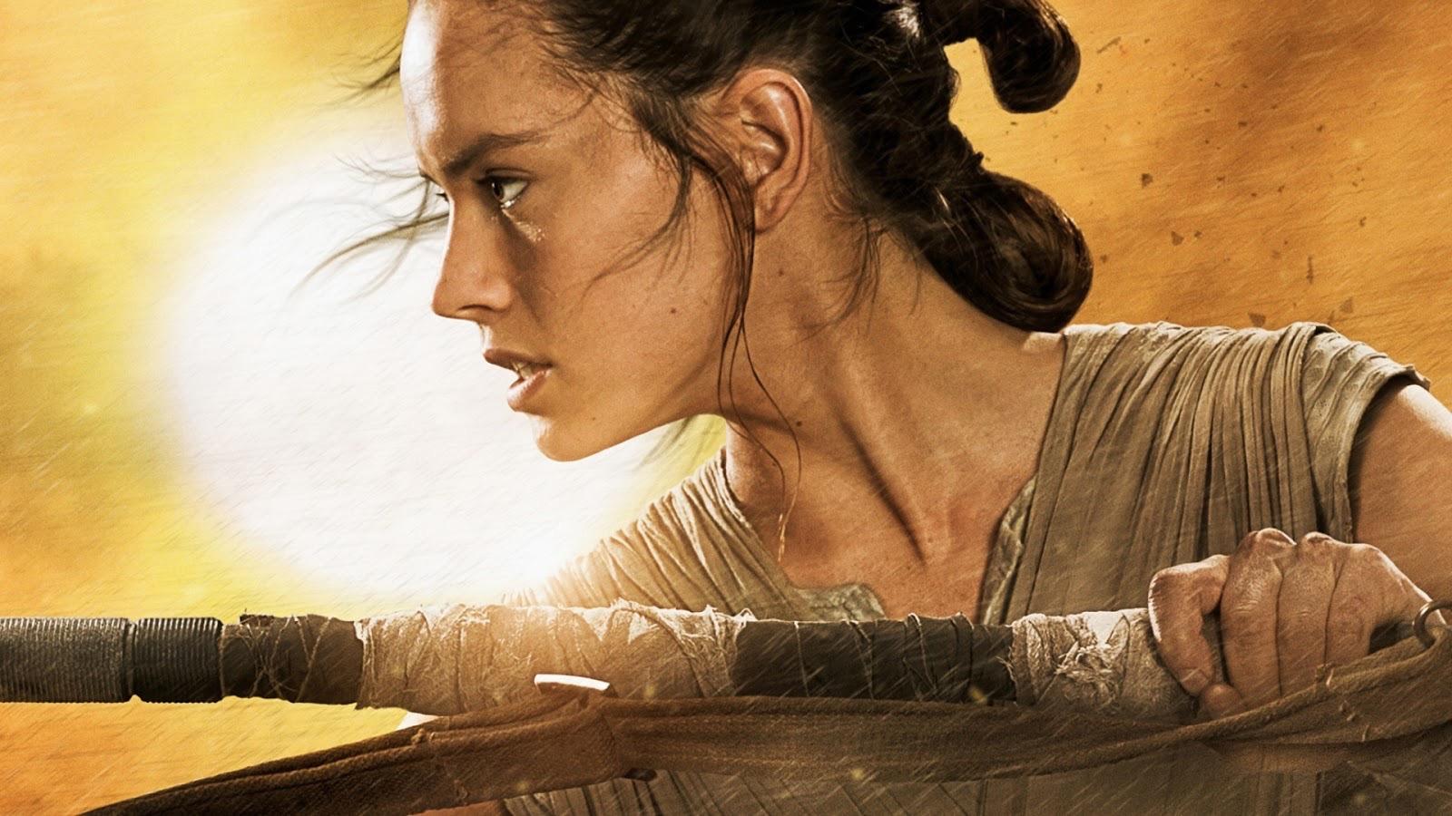 Daisy-Ridley-Rey-Star-Wars-1