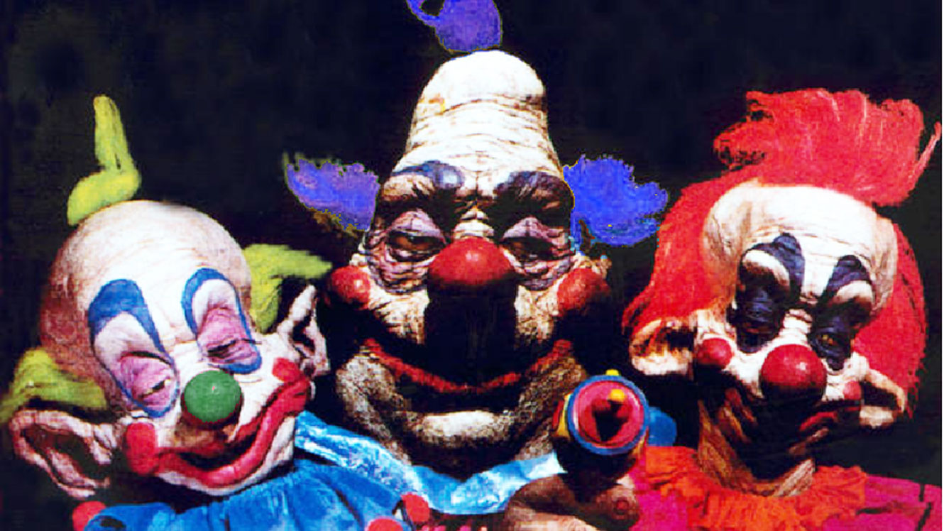 Killer-Klowns-From-Outer-Space-DI