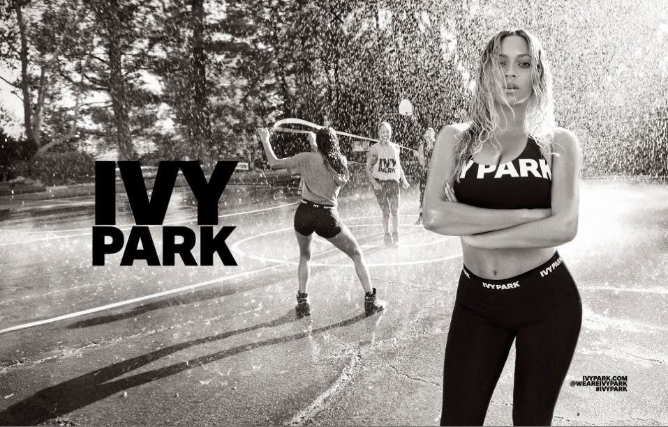 beyonce-ivy-park-water-photo