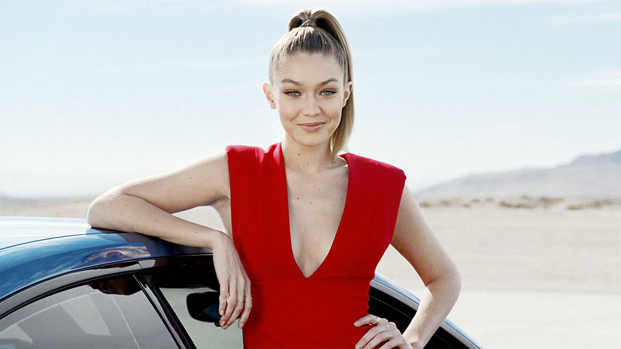 3058951-poster-p-1-try-to-find-supermodel-gigi-hadid-in-this-360-degree-shell-game-by-bmw