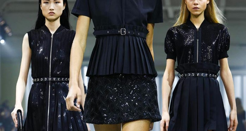 Diesel_Black_Gold_fall_winter_2016_2017_collection_Milan_Fashion_Week1-mn3b62oz9ahqu7zmzfn3b0rinwqwq0ttwruqxerjv0