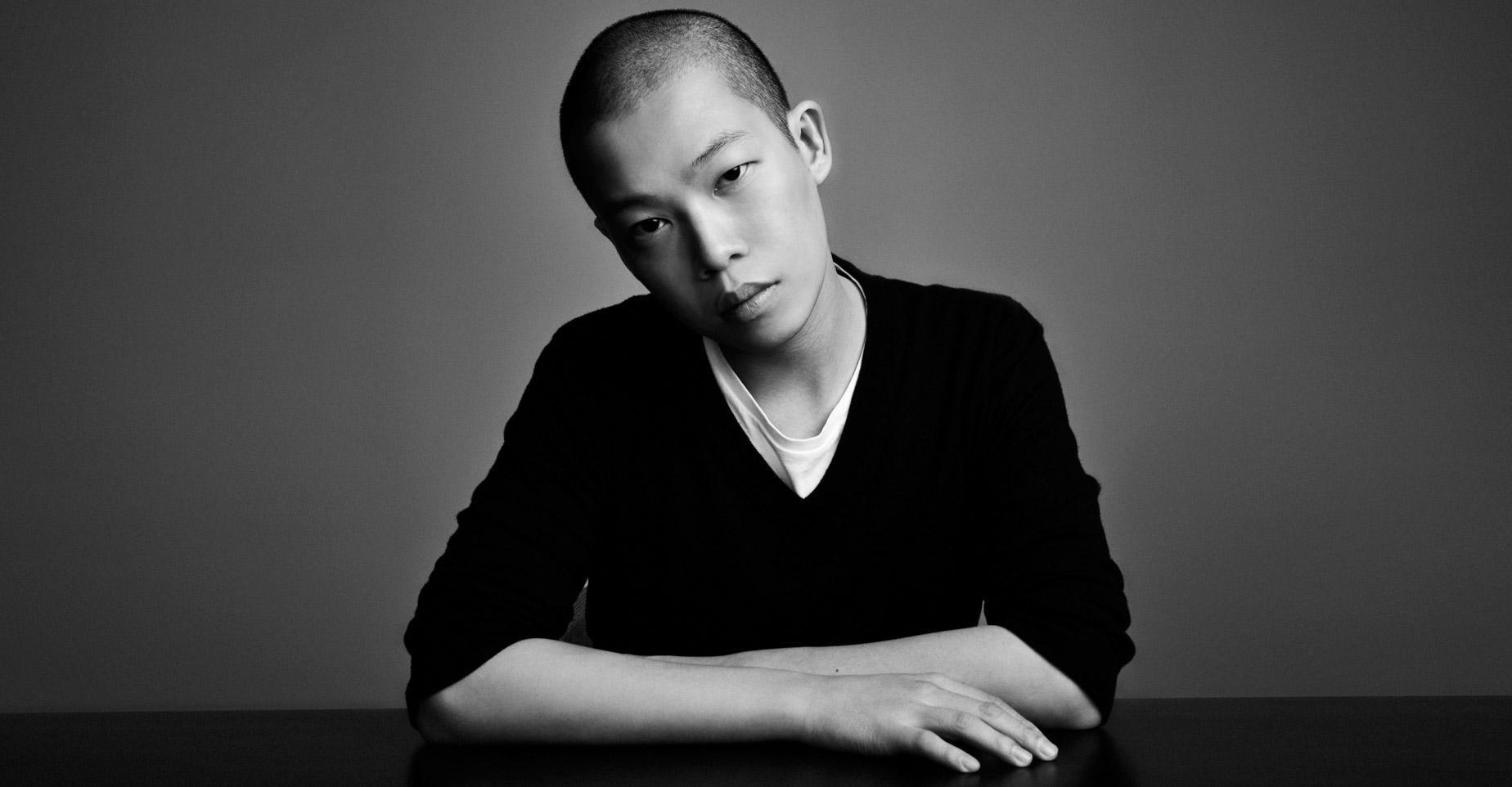 Jason-Wu-01