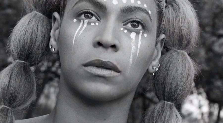 LAOLU SENBANJO_ Beyonce1