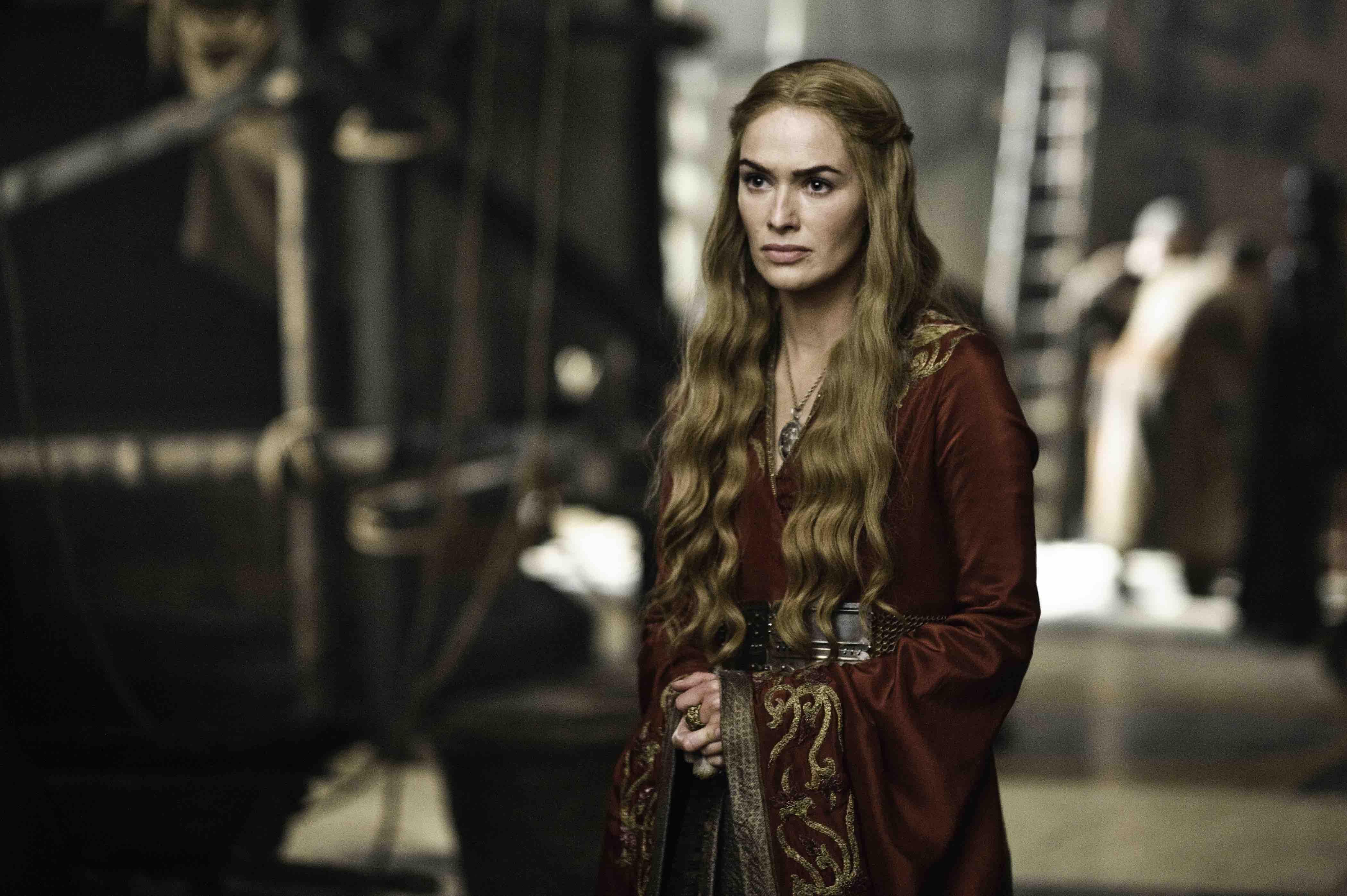Lena-Headey-Cersei-Lannister-Game-Thrones