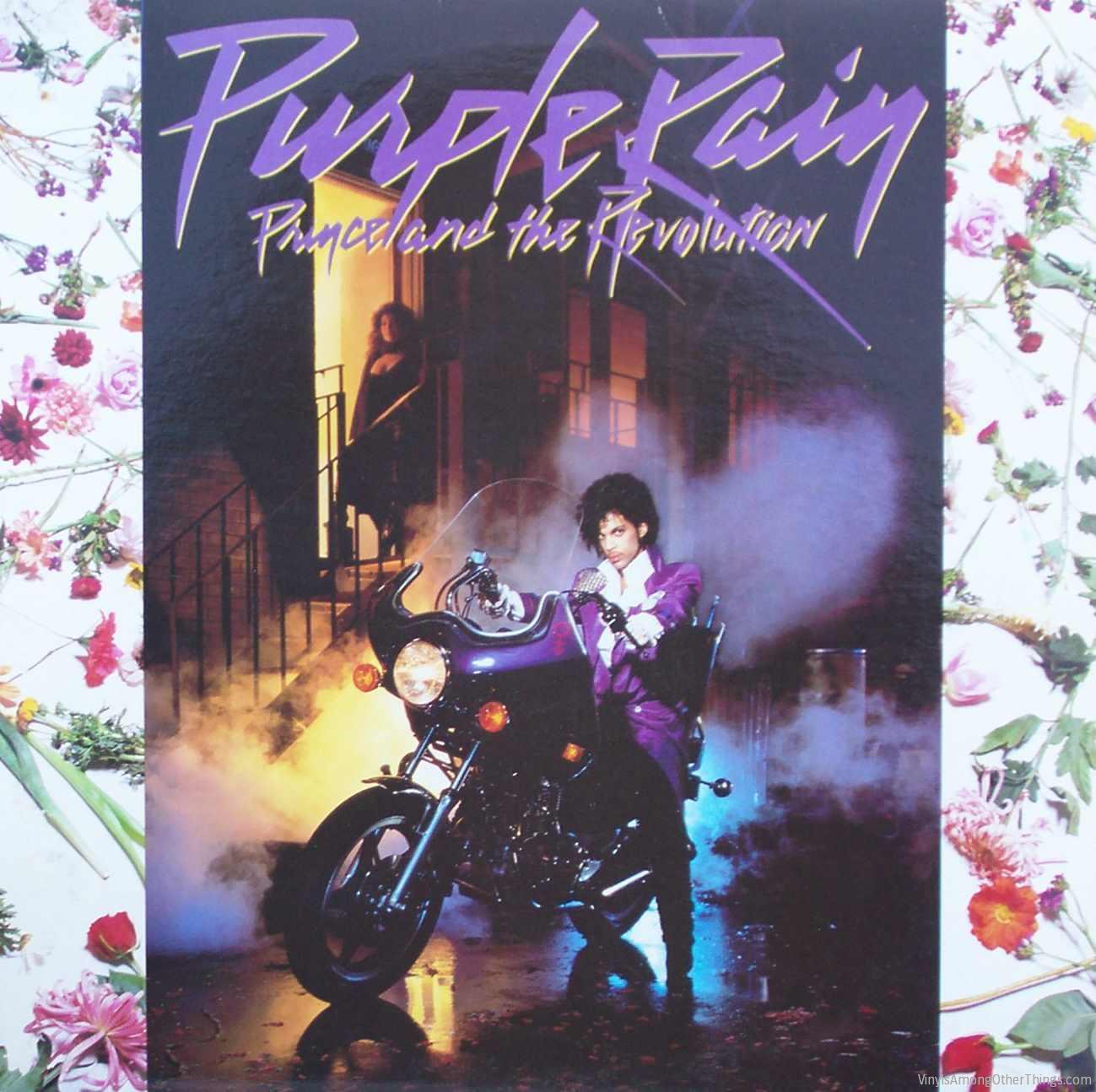 Prince 25.04.2016ANDREW