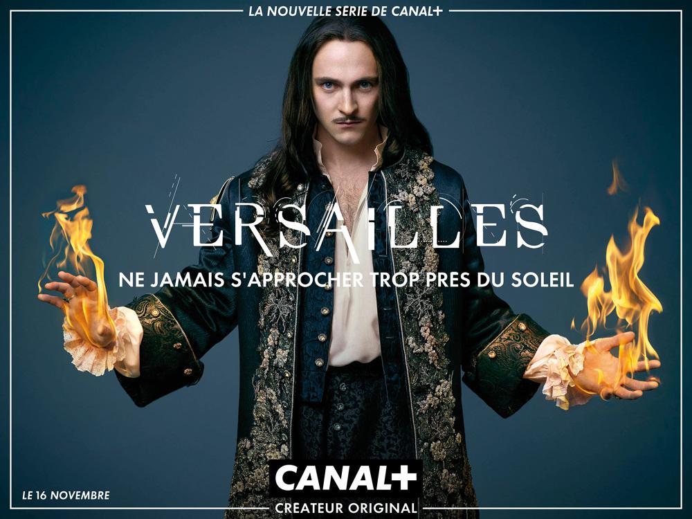Versailles-King_1000