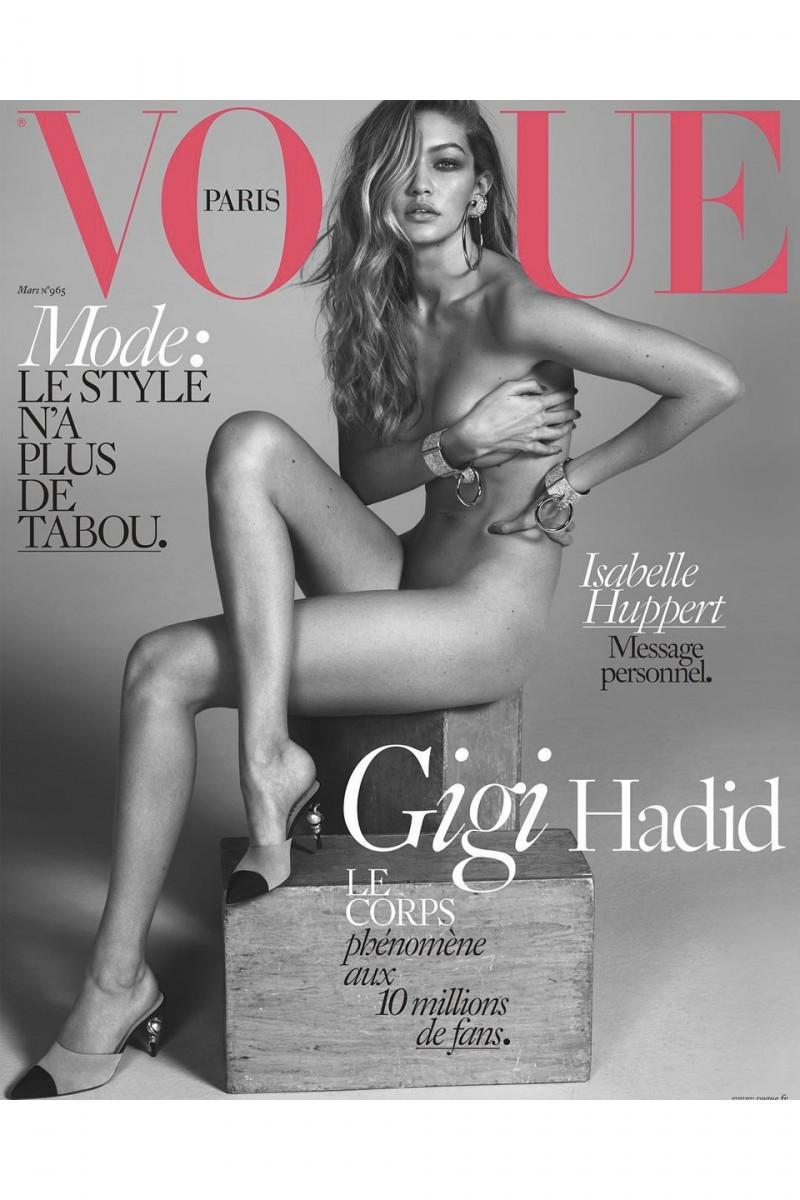 gigi-hadid-vogue-cover-01-800x1200