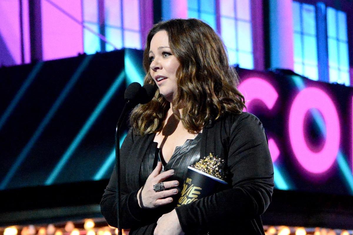 melissa-mccarthy-mtv-movie-awards