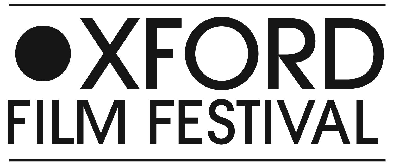 oxford-film-festival