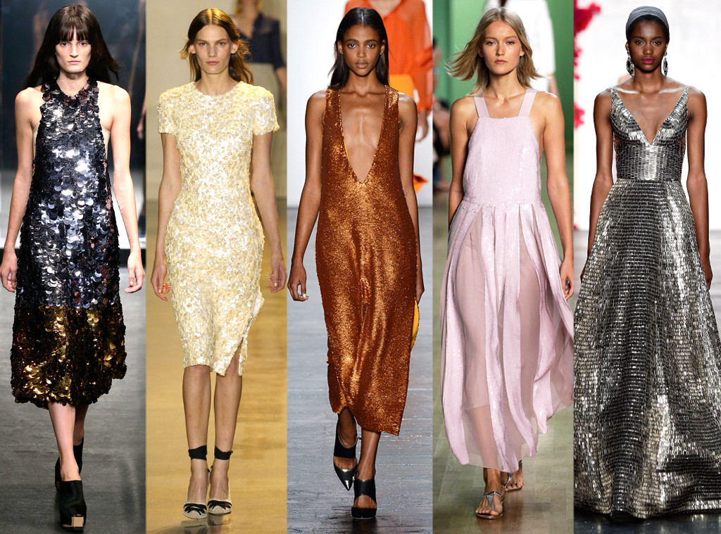 rs_1024x759-150917172619-1024.Fashion-Week-Trends-Layered-Sequins.ms.091715