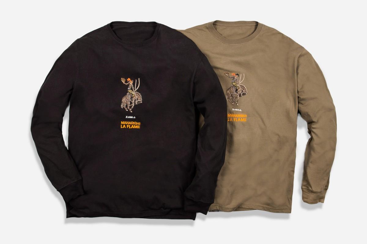 travis-scott-maharishi-rodeo-jacket-capsule-03-1200x800