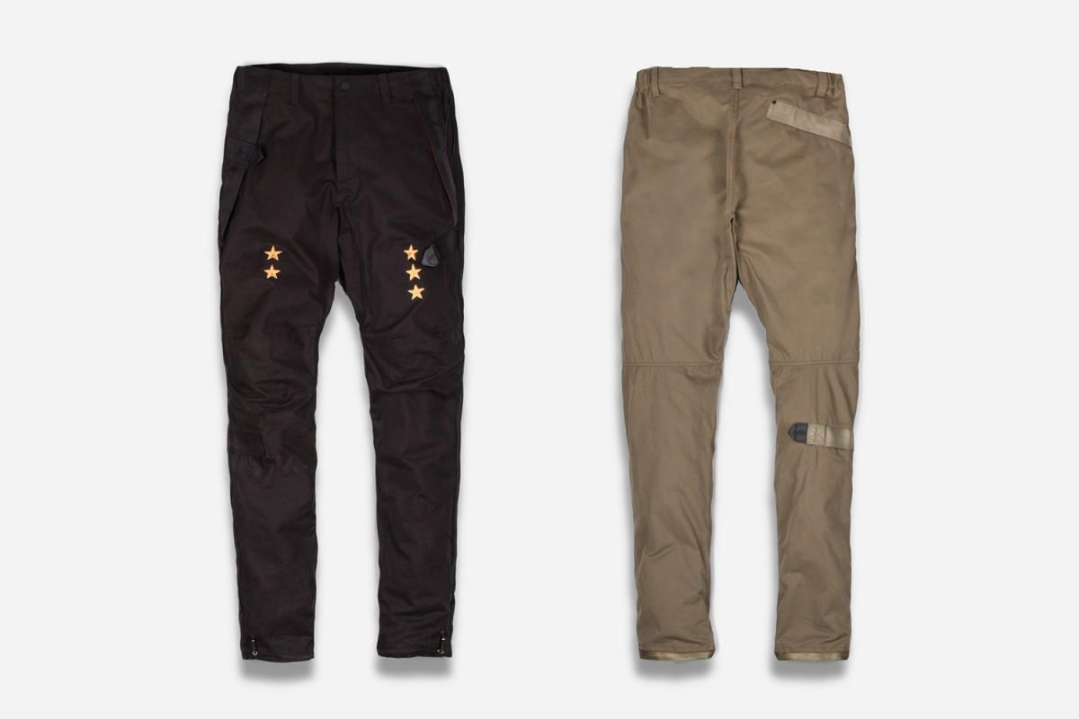 travis-scott-maharishi-rodeo-jacket-capsule-04-1200x800
