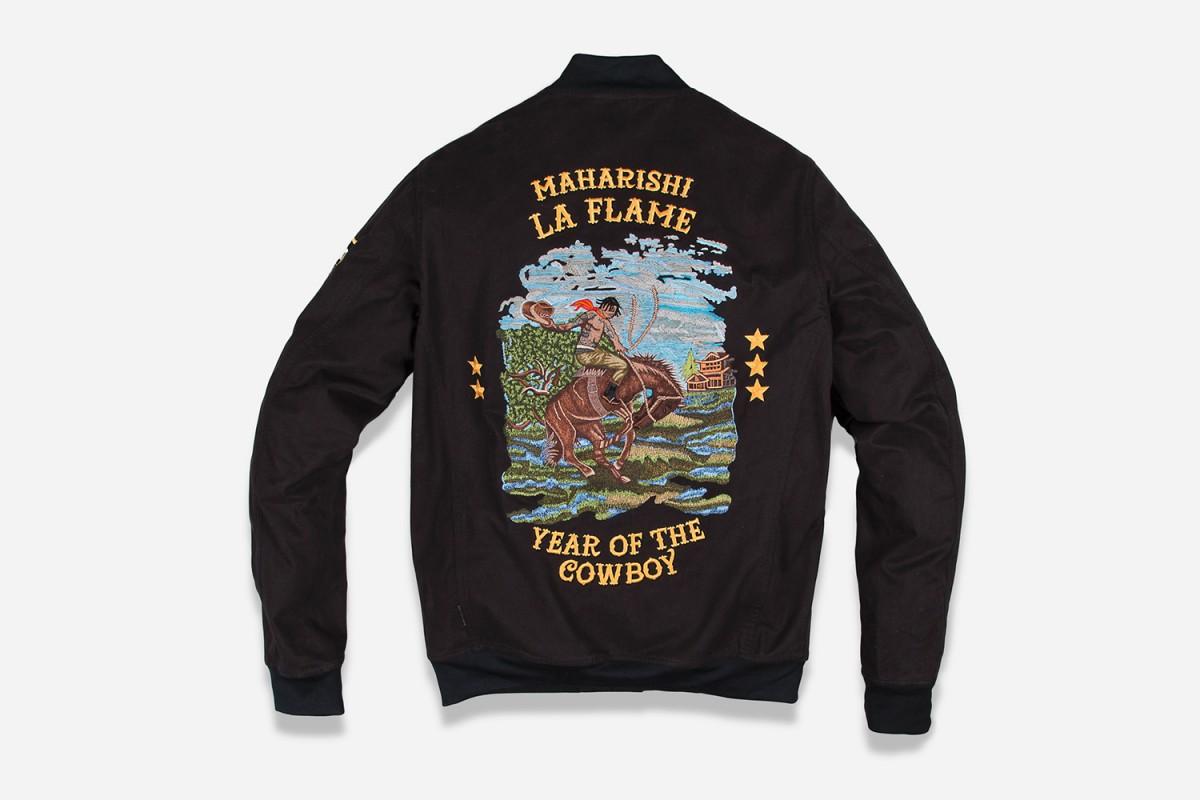 travis-scott-maharishi-rodeo-jacket-capsule-05-1200x800