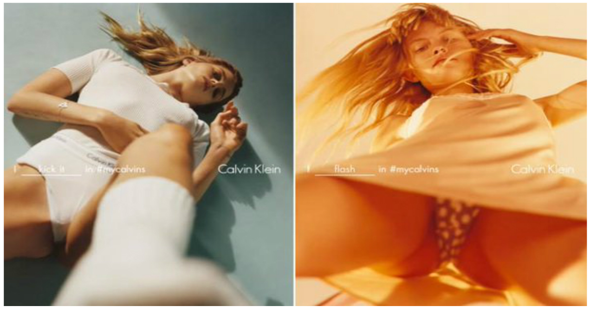 Calvin-Kleins-New-AD-Is-Ridiculously-Sexual-and-Definitely-NSFW