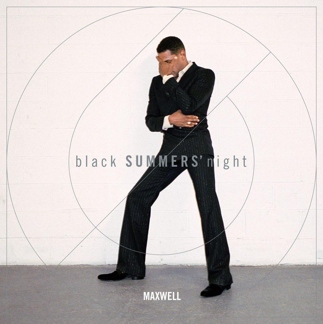 Maxwell 27.05.2016ANDREW