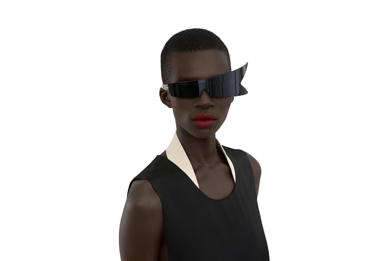 acne-studios-guitar-sunglasses-mediator-4
