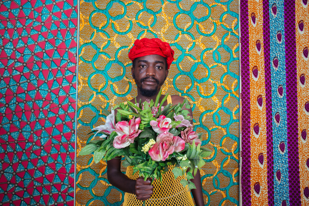 fashion-cities-africa-design-indaba-1