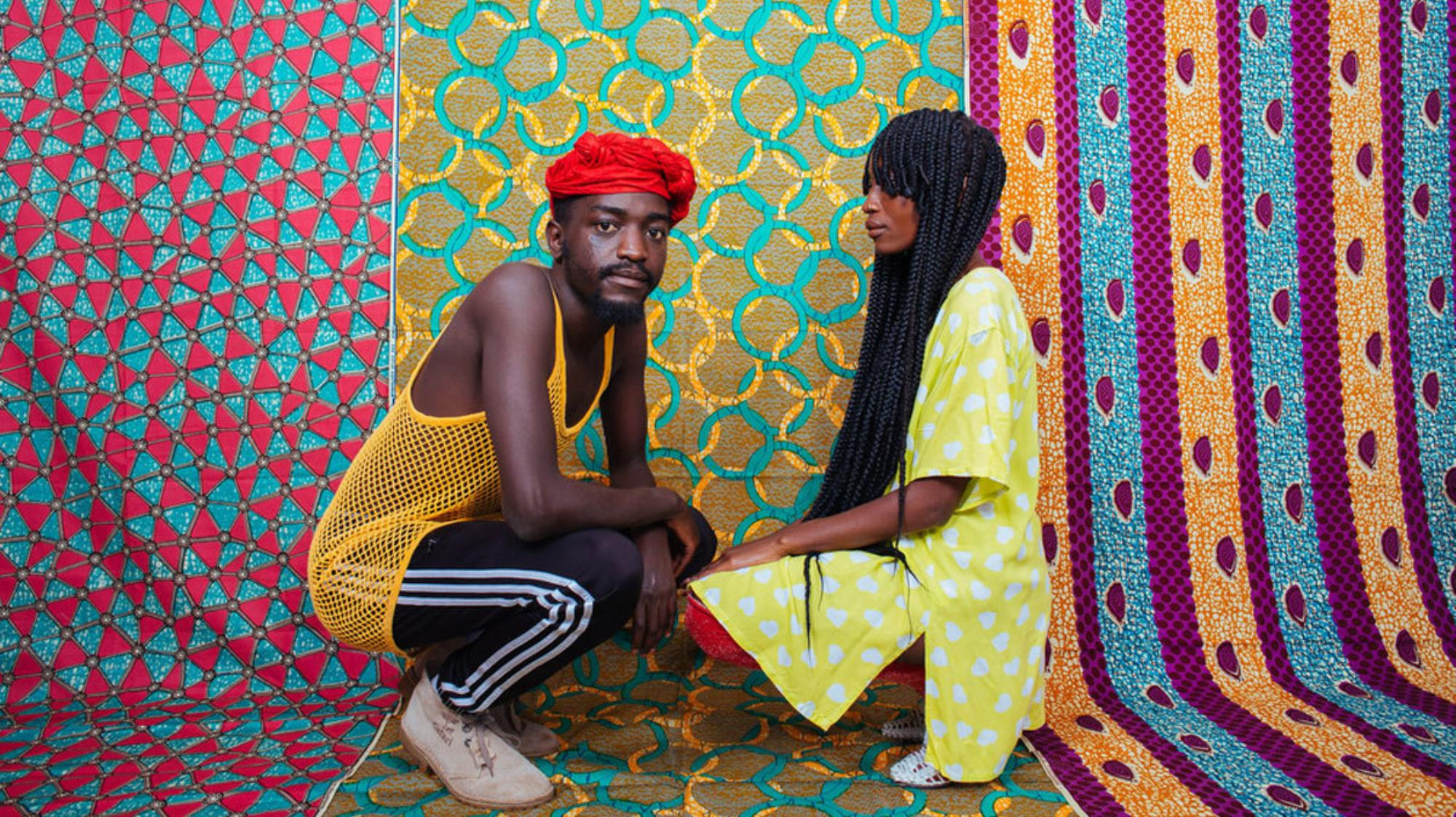fashion-cities-africa-flying-the-flag-for-modern-african-fashion-1461932743