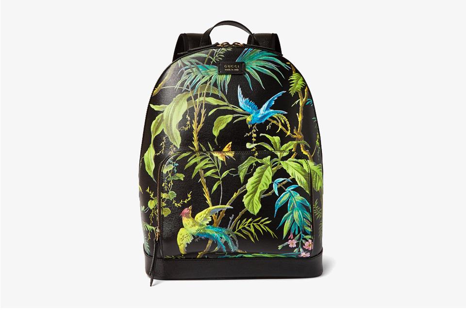 gucci-tropical-backpack-0031