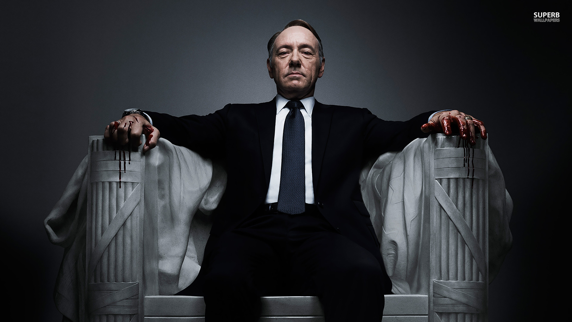 house_of_cards_wallpapers_1920x1080_03