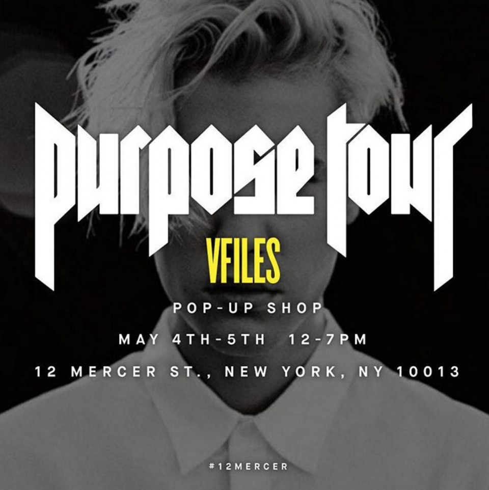 justin-bieber-purpose-tour-merch-pop-up-vfiles-1-960x962