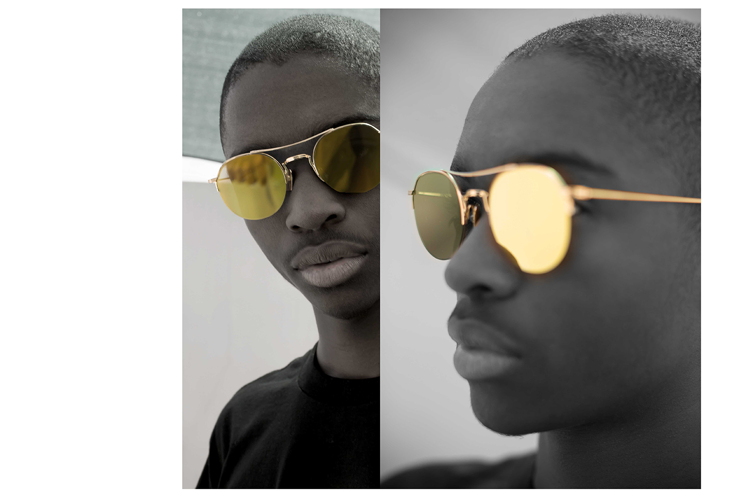 thome-brown-summer-2016-sunglasses-01