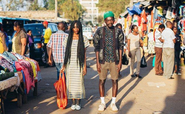 xFashion-Cities-Africa-Fashion-Market.jpg.pagespeed.ic.jVzlgZhFJL
