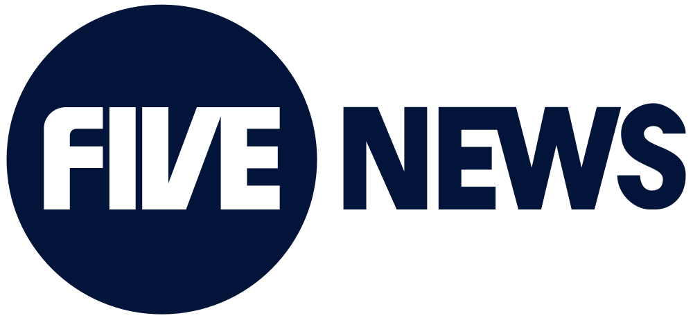Channel-5-news