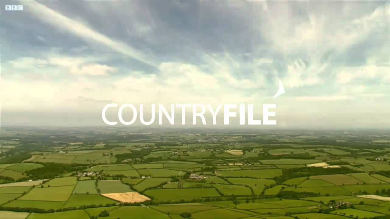 Countryfilelogo