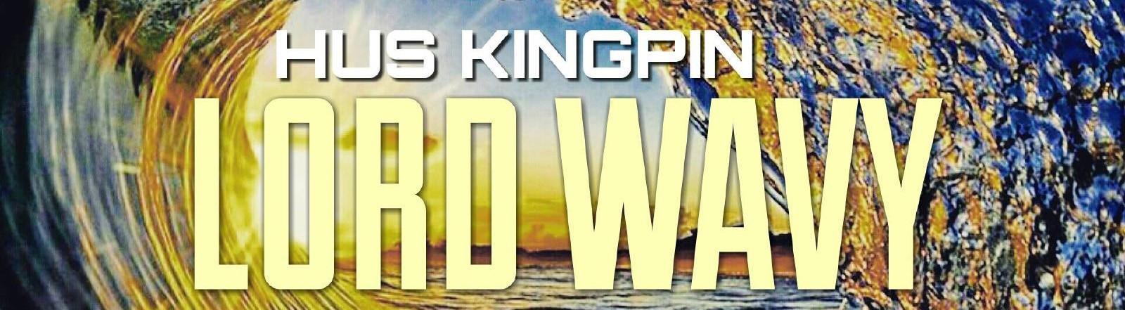 Hus Kingpin 13.06.2016ANDREW