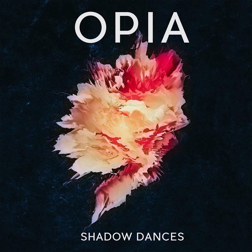 Opia Shadow Dances