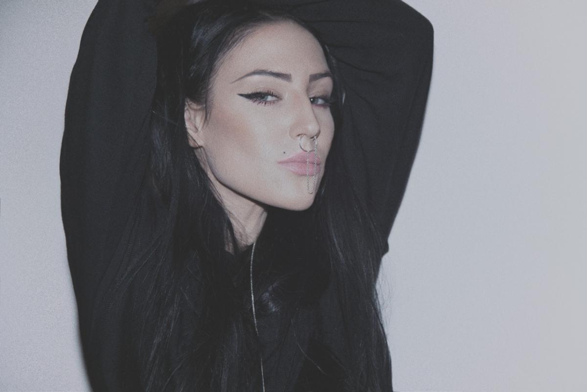 Sophia-Somajo