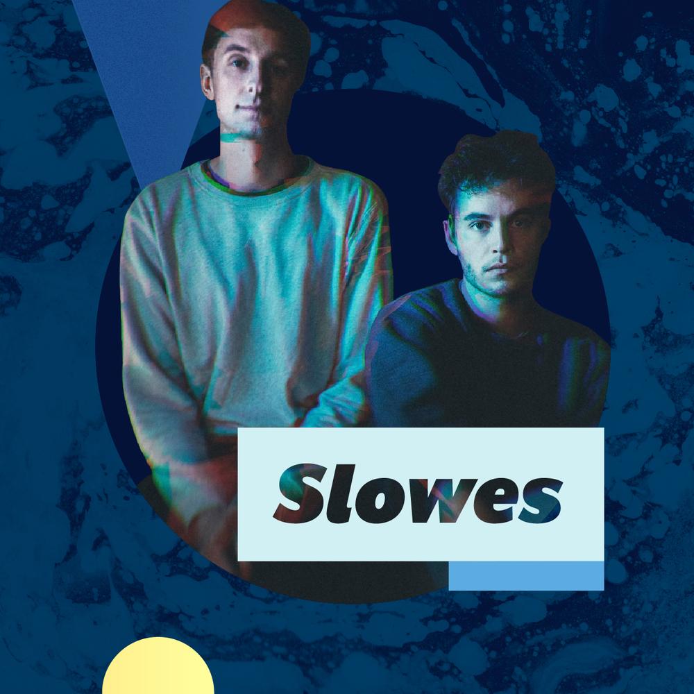 TP2016-Slowes